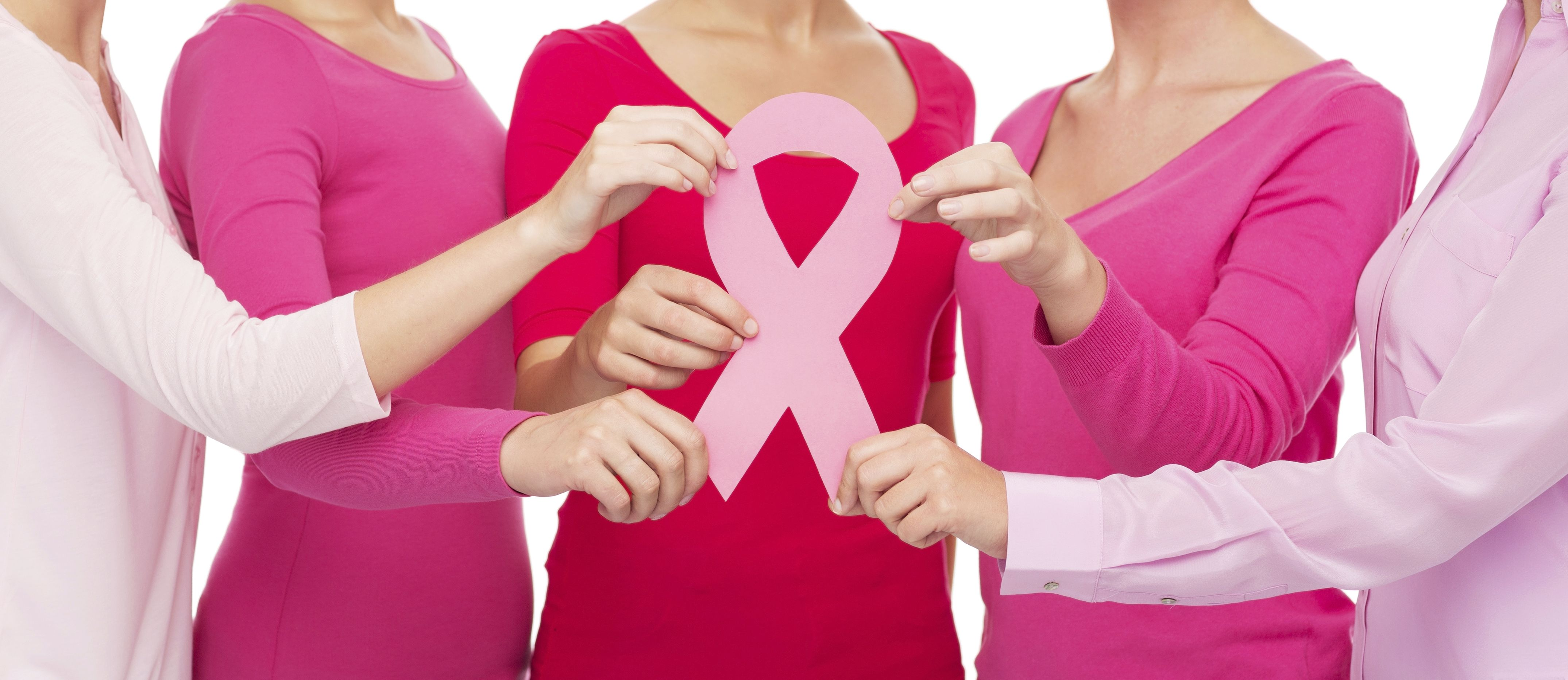 Prevalence of Breast Cancer in Pakistan - Fact Scholar