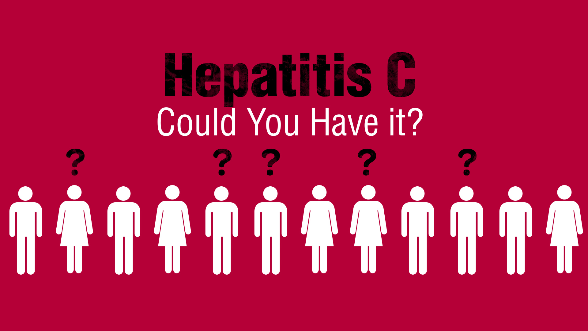 Hepatitis C-A Silent Storm: A Review on Recent Data - Fact Scholar