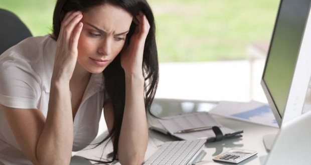 WHAT ARE EFFECTS OF MENTAL STRESS ON HEALTH