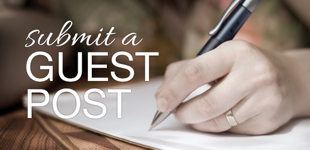 Submit Guest Post - Fact Scholar | Scholarly Articles