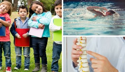 The Benefits of Chiropractic Care for Children