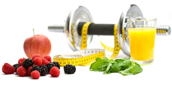 What to Do About How to Lose Weight Fast Before It