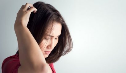 How To Treat Head Lice? Home Remedies & Treatments