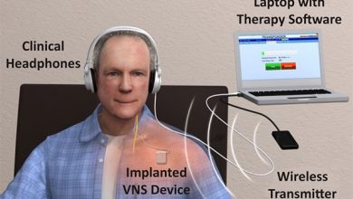 Photo of Emerging Technology that Will Help Tinnitus
