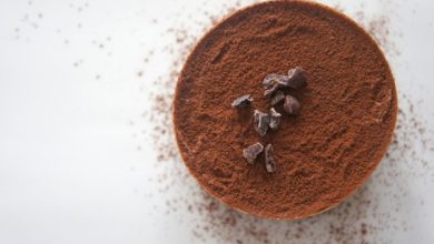 11 Cocoa Powder Health Benefits