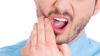 Photo of Tooth Pain – Wisdom Teeth Pain