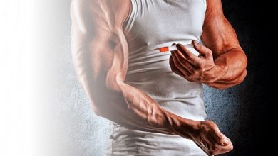 Photo of What are anabolic steroids and where to buy in the online market?